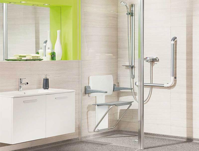 Four-Oaks Bathroom Precedent