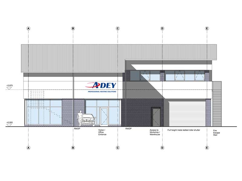 Featured Image Adey Pitched Front-Elevation