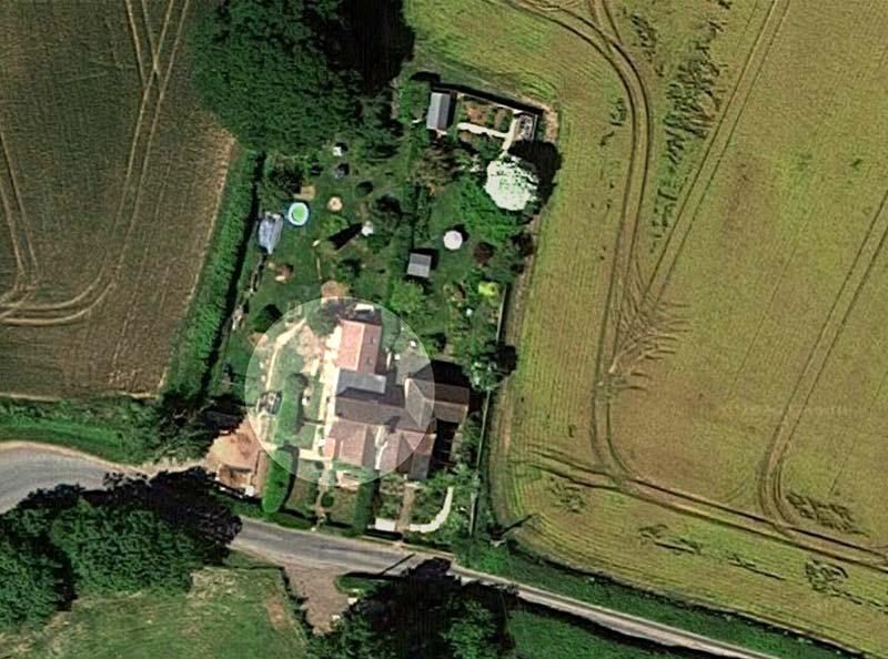 Elmbridge Aerial-View