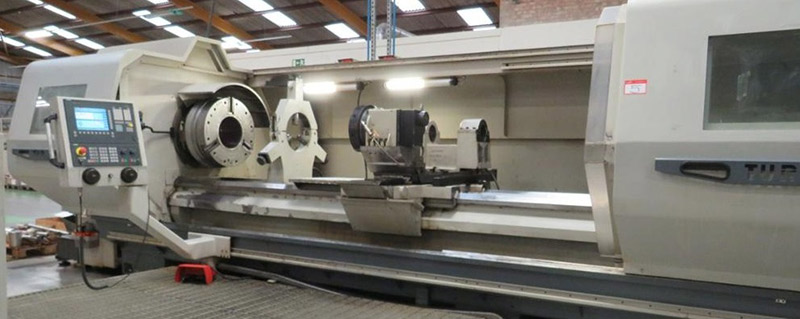 Honemaster Gloucestershire Manufacturing Equipment